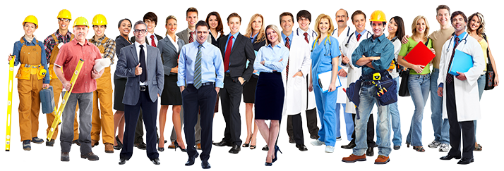 Employees Image